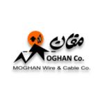 شرکت کابل مغان